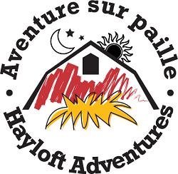 HayloftAdventuresFinal_outline